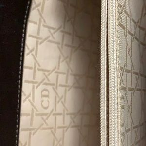 Dior Bags - Authentic Dior hand bag.